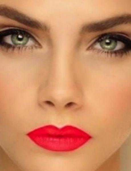 Transformacija: Poslovna žena kao seksi zavodnica