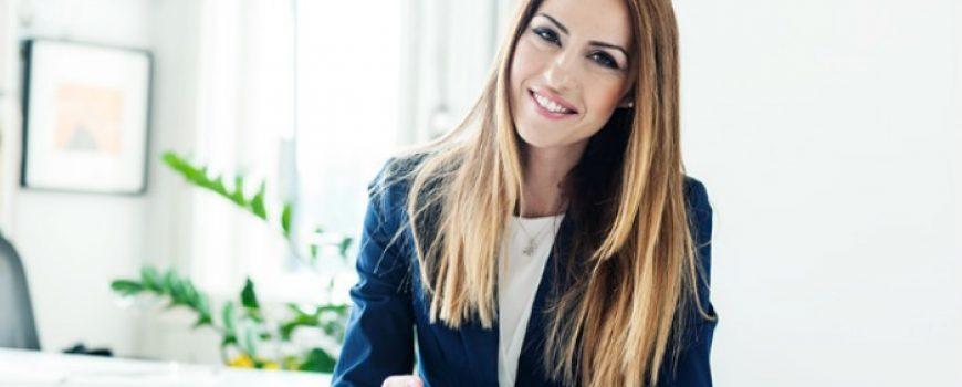 Wannabe intervju: Maja Simić, marketing menadžer kompanije Bambi