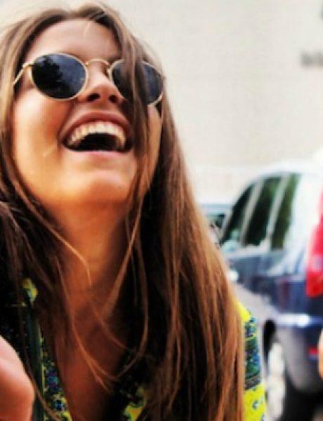 Podsetnik za sreću: Ono što svaka žena treba da zna