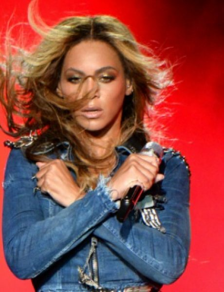 "Diesel zadužen za Beyonce na turneji ""On The Run"""