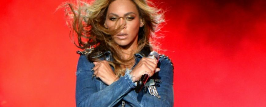 "Diesel zadužen za Beyonce na turneji ""On The Run"""