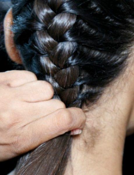 Trikovi koji zaista rade: Obratite pažnju na kvalitet kose
