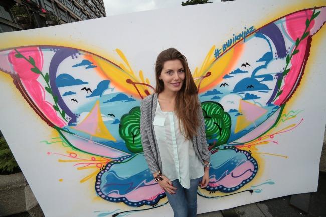 NESA4505 Počinje Beogradska nedelja umetnosti