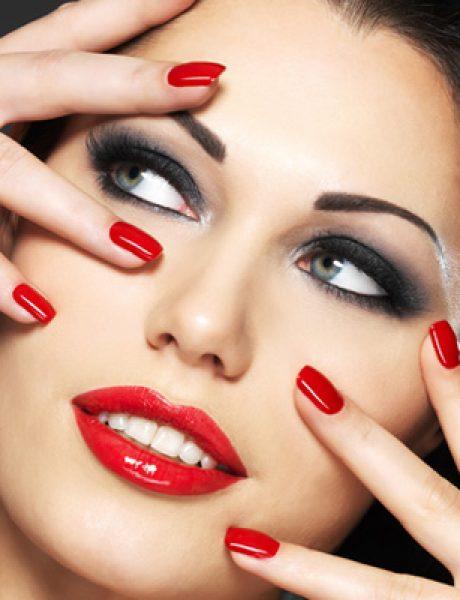Beauty trik: Pet saveta za duže trajanje laka na noktima