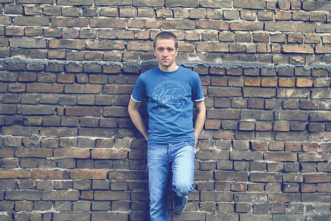 Nikola Puzigaca Wannabe intervju: Nikola Puzigaća