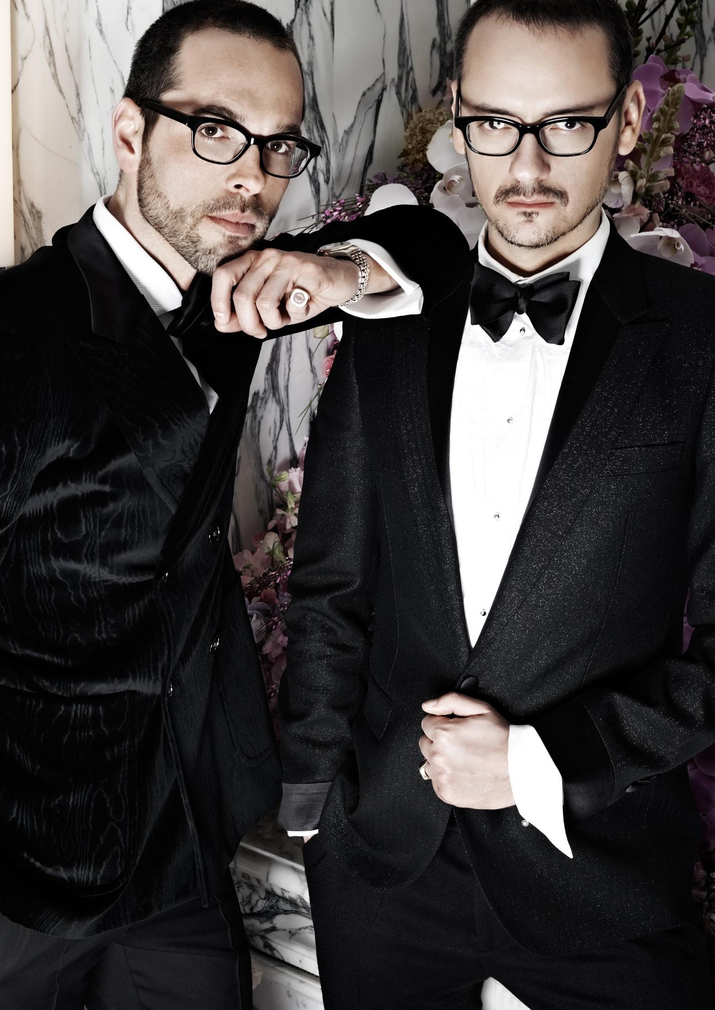 Official Portrait Eksluzivno u Sephora parfimerijama: Viktor & Rolf