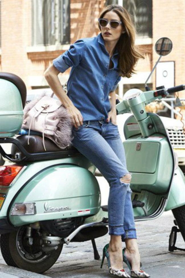 Palermo sunnies 3 Glamour 6Jun14 pr b 320x480 Modne vesti: Mala srca i crna udovica