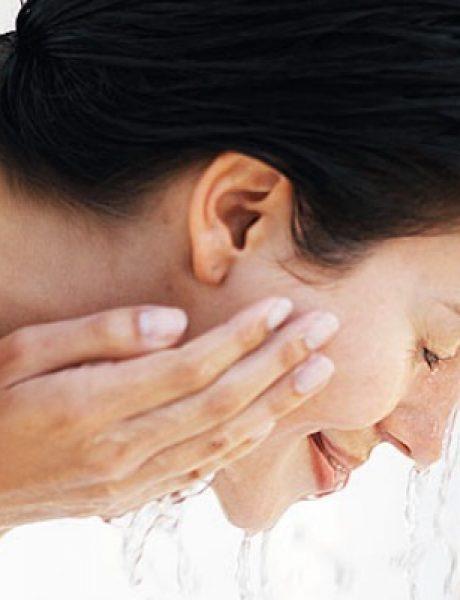 Lepa i zdrava: Sedam namirnica za hidriranu kožu