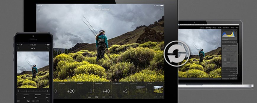 Virtuelni svet: Adobe aplikacije