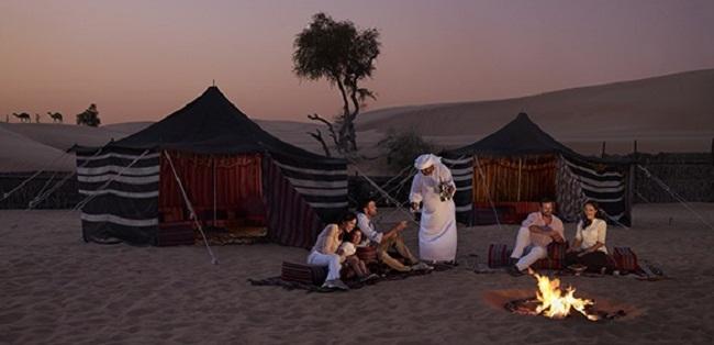 arapske noći koje sigurno nikada nećete zaboraviti Dobrodošli u Dubai: Šest stvari koje morate da uradite na ovoj najglamuroznijoj destinaciji