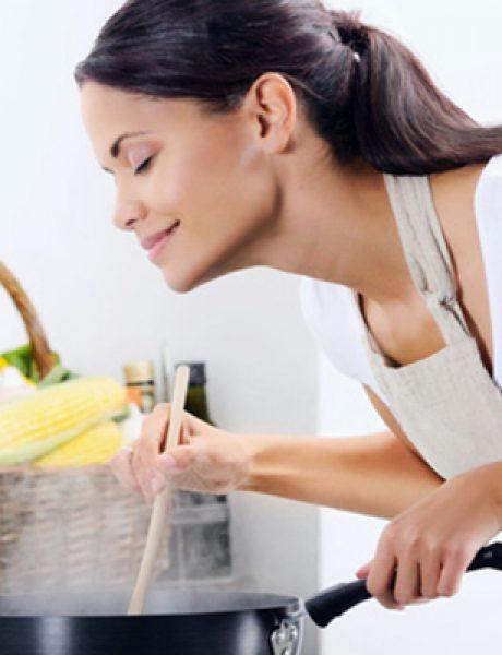Horoskop i kuhinja: Šta koji znak sprema za goste?