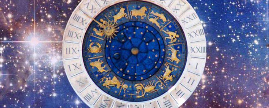 Nedeljni horoskop 21. jun – 28. jun