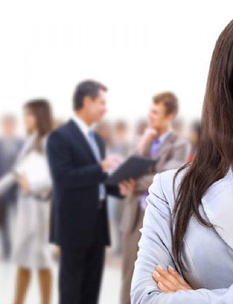Bonton za početnike: Ponašanje na poslu