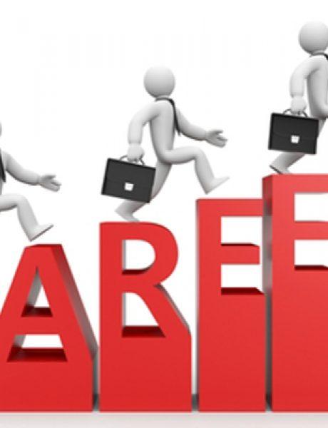 Biznis saveti: Pomažemo vam da pronađete posao