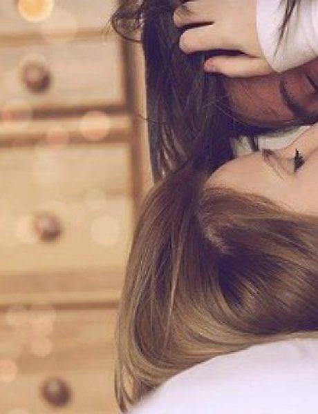 Intimno ženski: Dajte mu šansu, ali dajte mu i rok