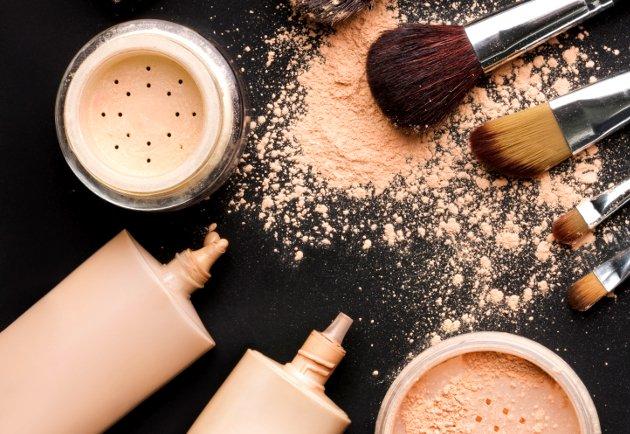 embedded foundation mistakes age you Ženski kutak: Da li te šminka čini starijom?