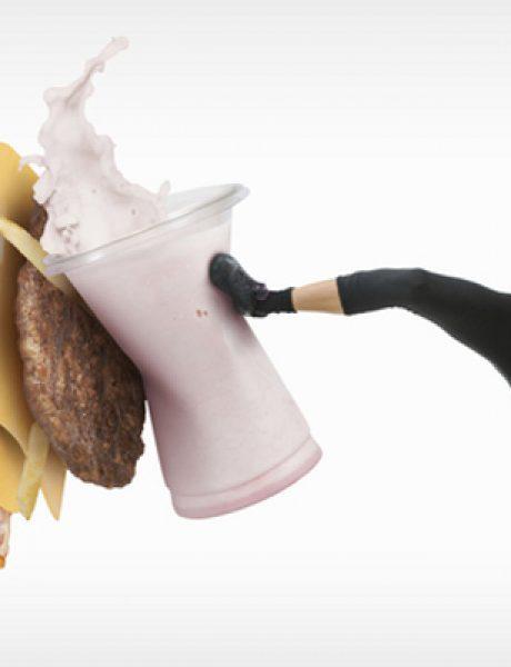 U zdravom telu: Keto dijeta