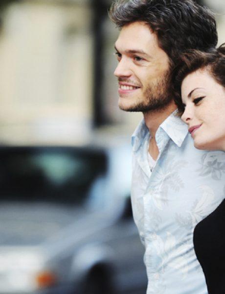 Horoskop i ljubav: Šta će vam reći na kraju prvog sastanka?