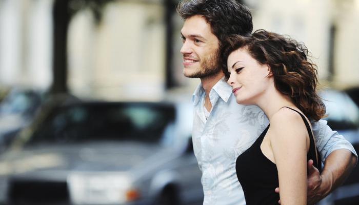 first date tips11 Male tajne udvaranja: Šta nas oduševljava