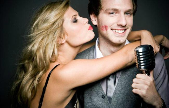 fotografija 1 zadovoljstvobezmuskaraca Muška sorta tvrdog oraha: Tipovi za brak