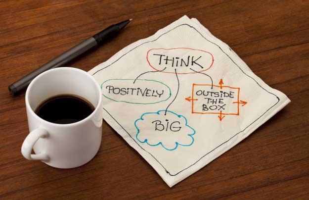 habitsthatwillmakeyousuccessfulinlife6 1397825156 Budi uspešan: Navike koje će ti promeniti život