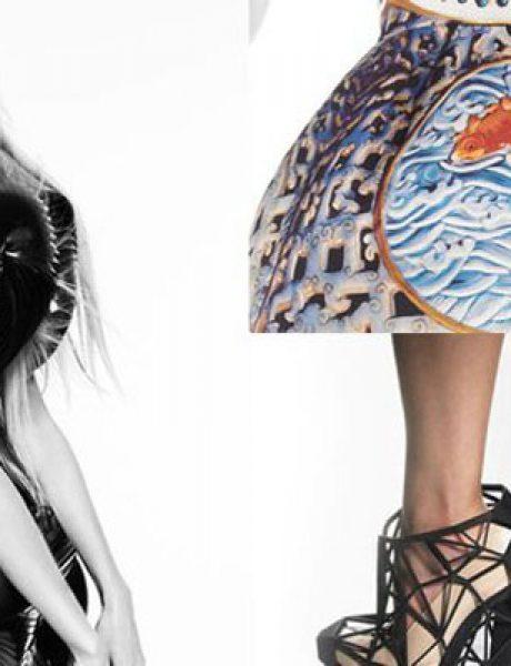 Moda i nauka: Inovacije u modnoj industriji koje će vas oduvati