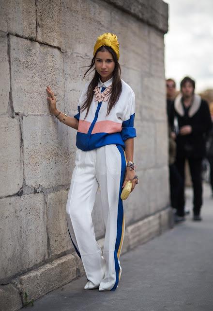 hot under the collar stockholm street style oct 29 12 e1351807023178 Moda danas: Il si kreativan il nemaš ukusa