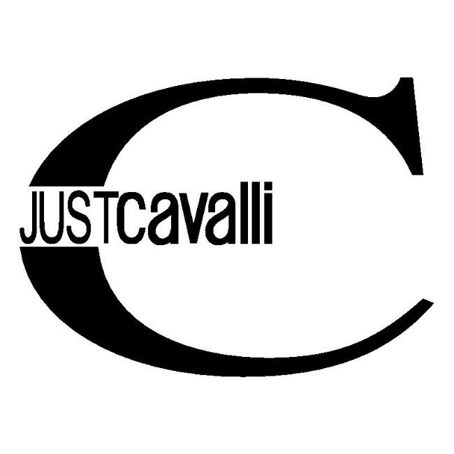 just cavalli logo1 Modne vesti: Nove kolekcije modnih magova i jedan oko koga se svi otimaju