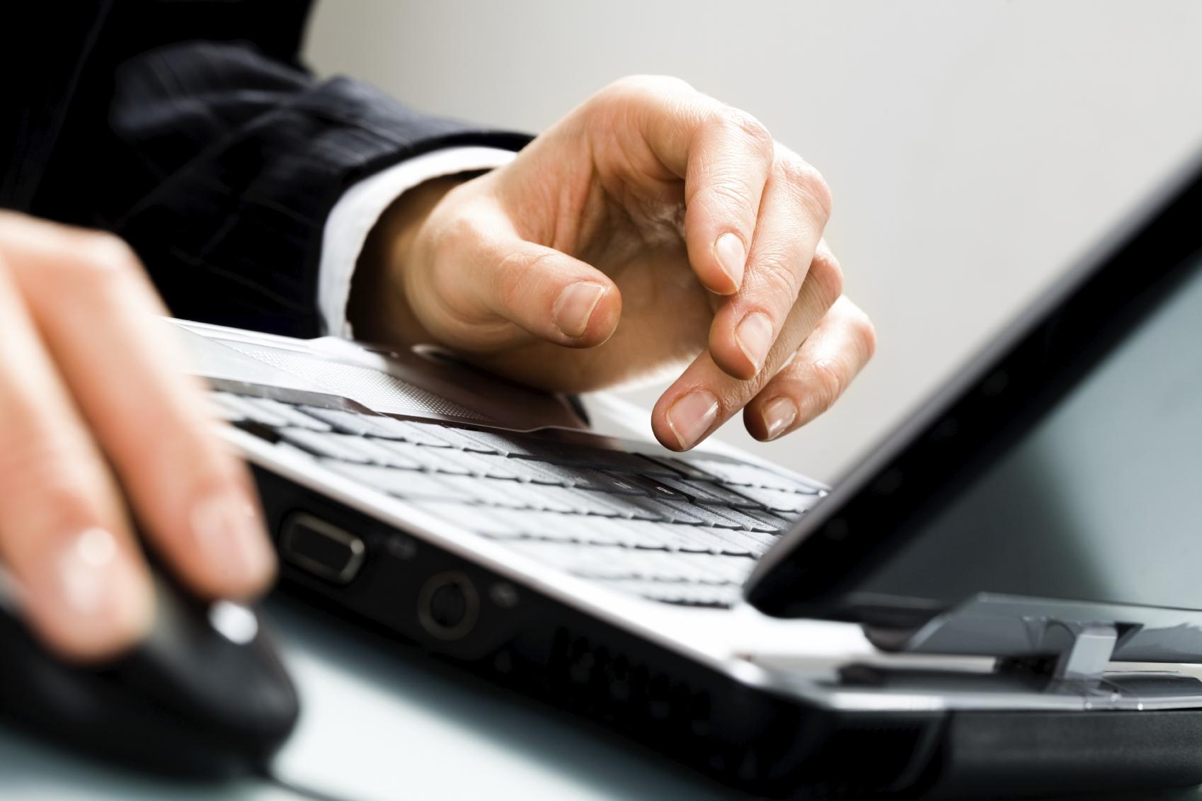 laptopwindows Bonton za početnike: Ponašanje na poslu