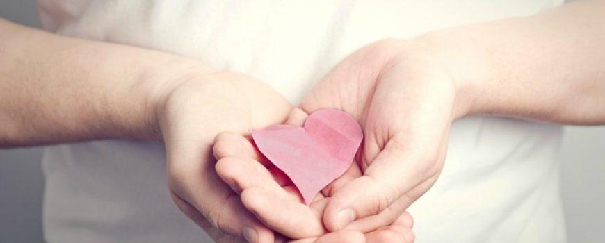 Ljubavne muke: Šta ostane posle davanja ljubavi?