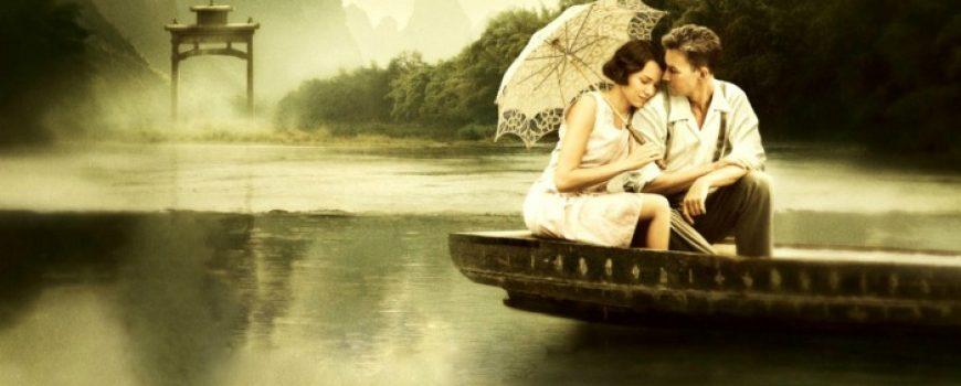 Sile ljubavi: Kad ne poštuješ onog koga voliš