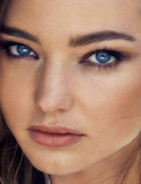 Modne vesti: Mulberry nije u modi, a Miranda Ker nije model