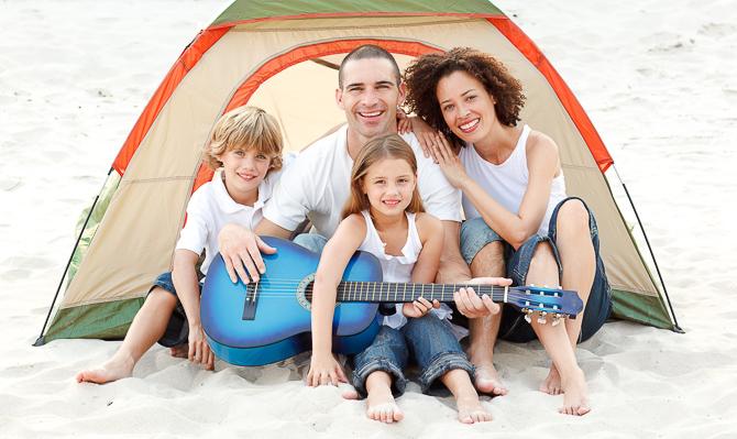 odmor1 1401980213 Za odmor bez trzavica: Ne nasedajte na prijateljske preporuke