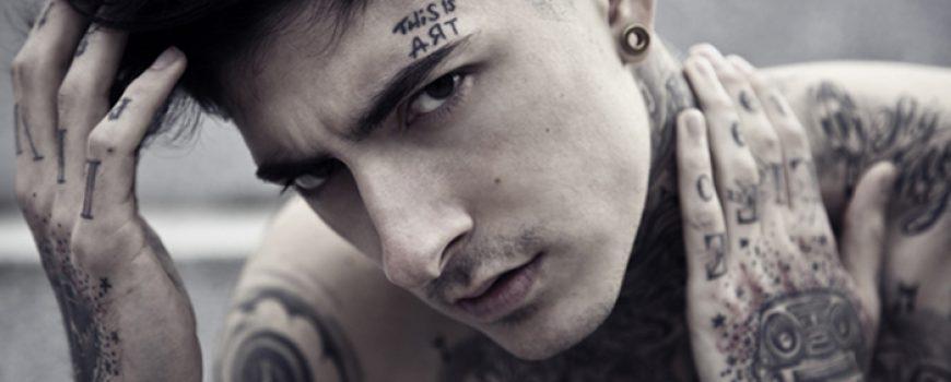 Tetoviranje kao fenomen: Lični pečat ili samo nedostatak pažnje