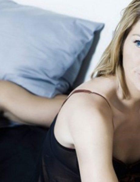 Ljubavni horoskop: Da li varaju?