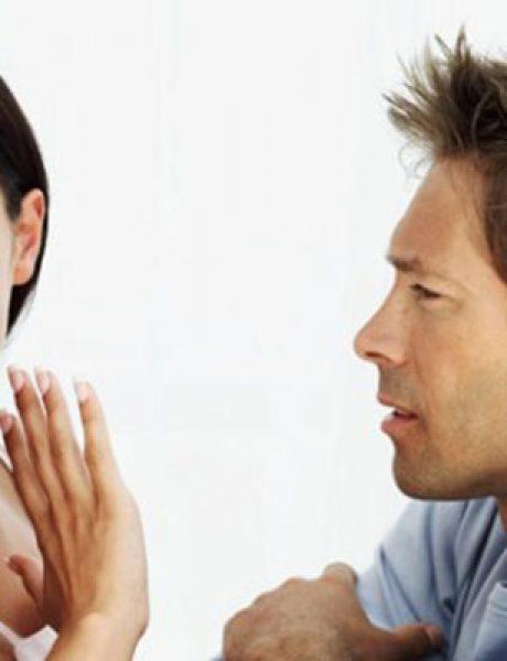 Ljubavne muke: Kako da znaš da dečku više nije stalo