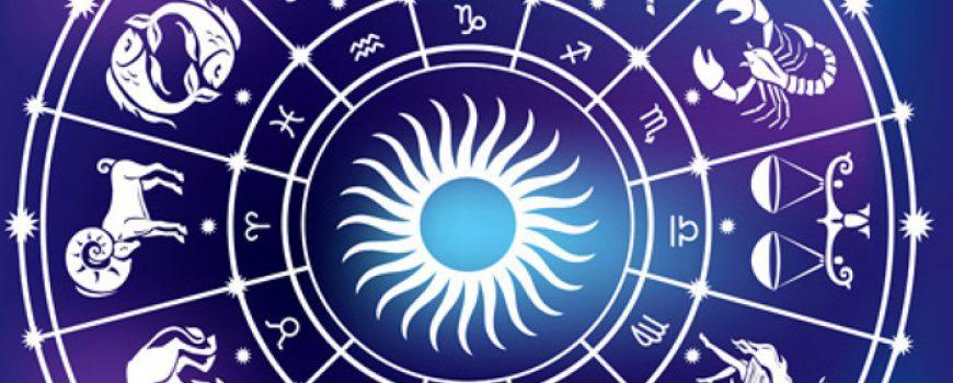 Nedeljni horoskop 14. jun – 21. jun