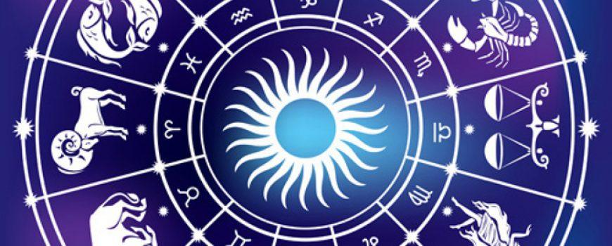 Nedeljni horoskop: 28. juna – 5. jula