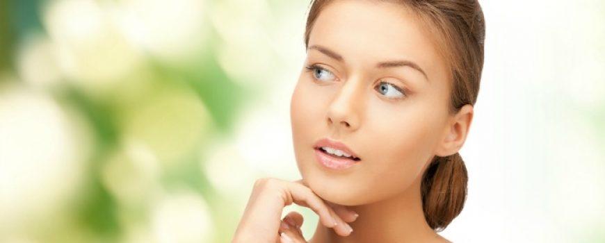 Lepa i zdrava: Nega lica u letnjem periodu