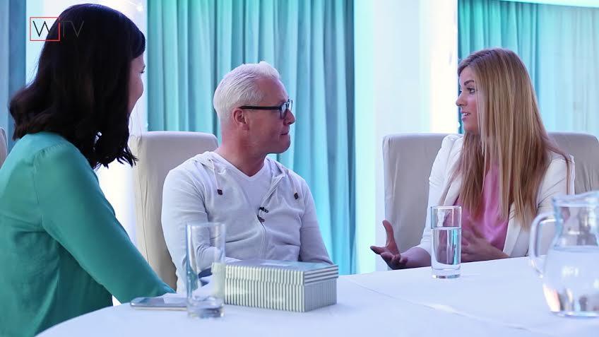 unnamed 2 Wannabe TV intervju: Rudolf van Vin