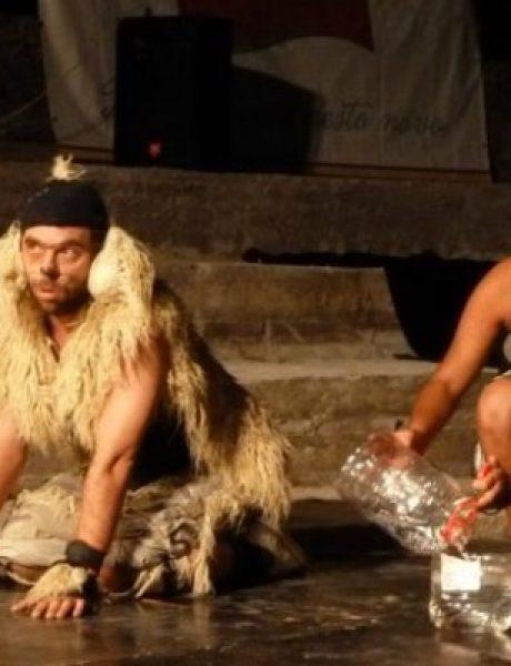 Kalemegdanski kulturni krugovi: Šta nas očekuje u junu?