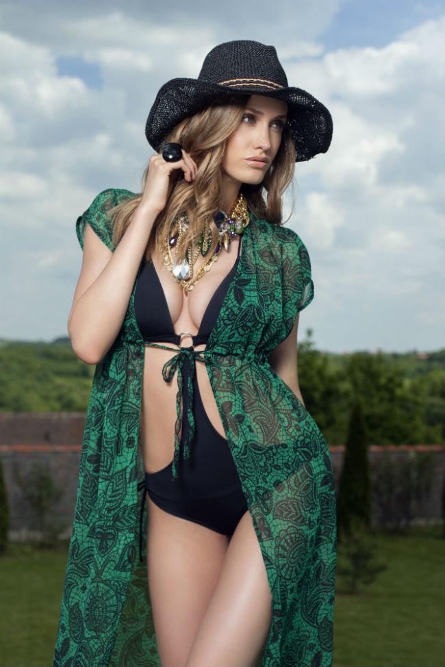 viki Letnje sniženje u P....S....fashion u