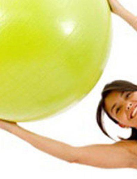 Biljna vlakna dokazano smanjuju apetit