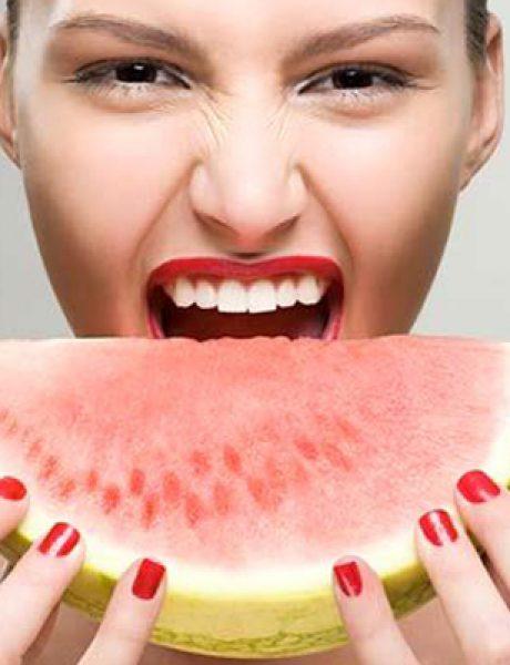 U zdravom telu: Detoksikacija u 13 lakih koraka