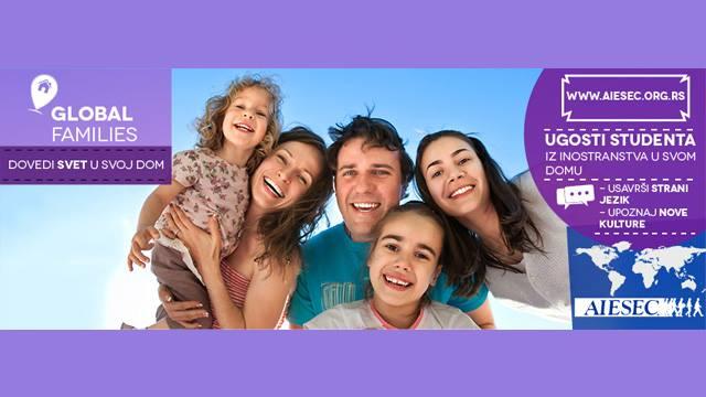 10559130 10204596403378820 1468755473 n AIESEC: Dovedi svet u svoj dom!