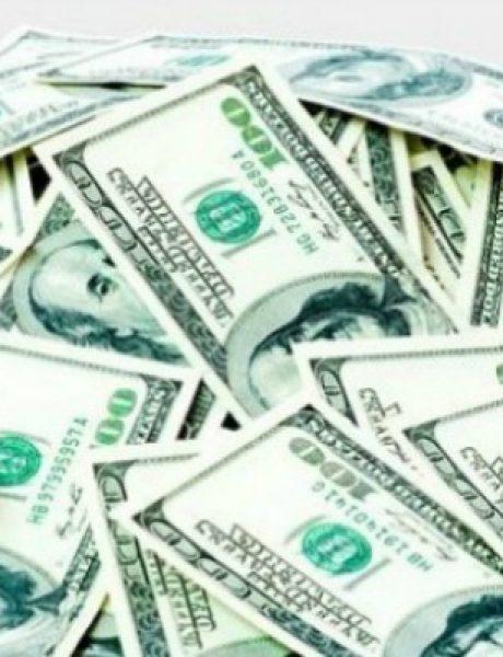 Nema uspeha bez odricanja: Milijarderi koji su nekada bili siromašni