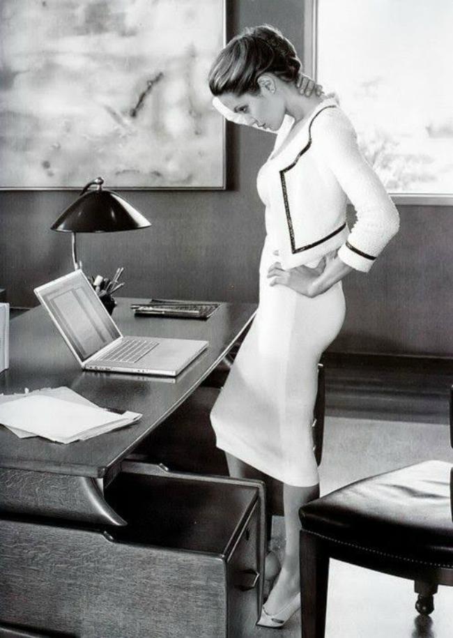136 Povećajte produktivnost na poslu: Navike koje treba iskoreniti