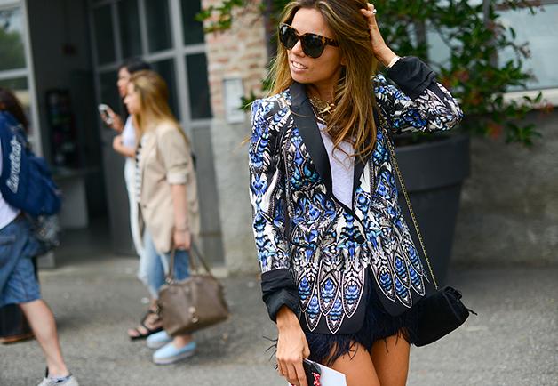 1404153941897 women street style paris fashion week ss2015 07 Street Style: Žene na muškoj Nedelji mode
