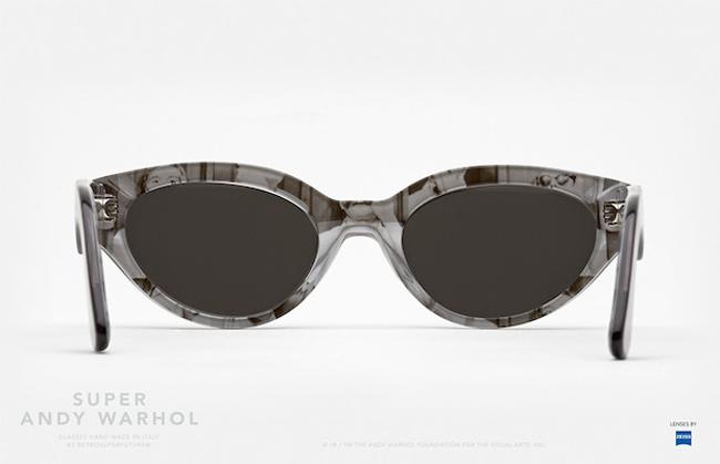 1404255160 3layout f4d 1024x1024 Moda i umetnost: Nosite naočare se selfie portretima