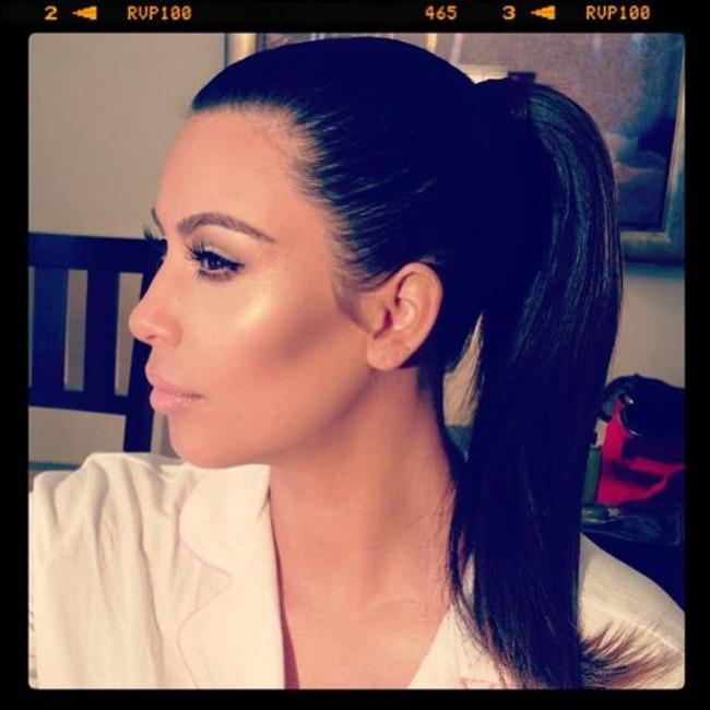 147 Instagram škola: Make up umetnici koje treba zapratiti